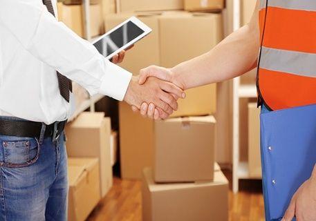 ¿Confía en su futuro proveedor de logística tercerizada 3PL?