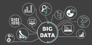 ¿Se pueden resolver los problemas de movilidad con Big Data?