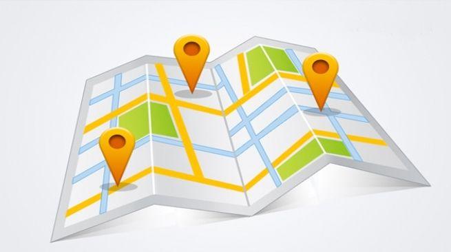 La importancia de la optimización de rutas