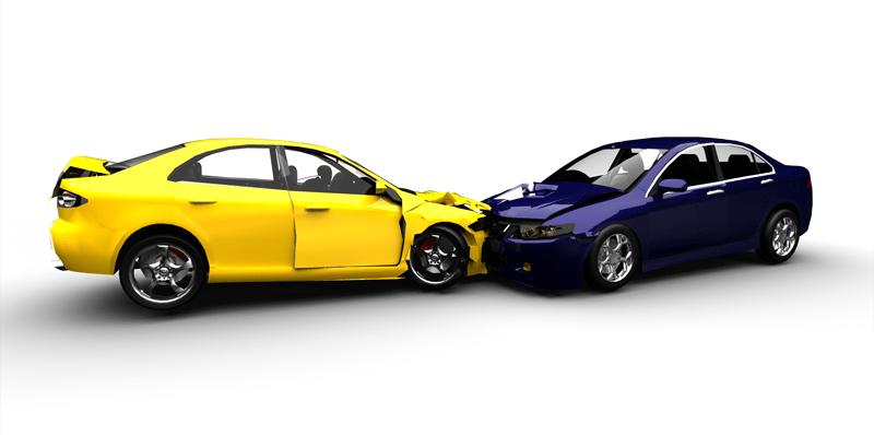 Gestión de los accidentes de tráfico de la flota: prevención, control y reducción