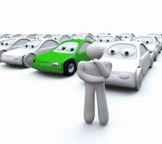 buen_momento_para_comprar_coche