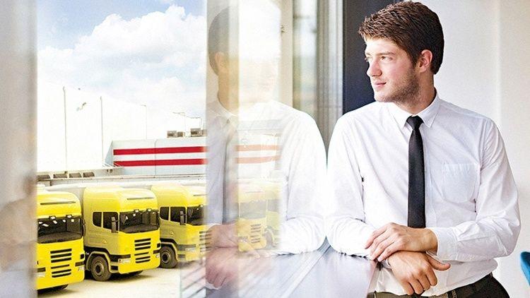 ¿Cómo aumentar la productividad de tu empresa de transporte?