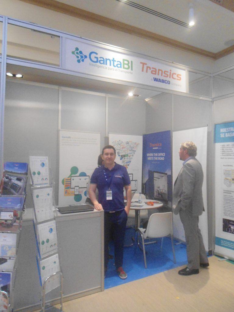 José Miguel Fernández: Advanced Fleet Management Consulting