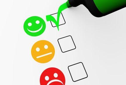 Mejorar la calidad del servicio al cliente en la distribución de mercancias