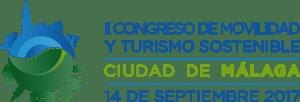 II Congreso de Movilidad-Málaga 14 Septiembre 2017