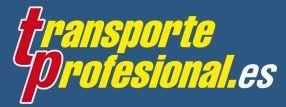 Transporte profesional