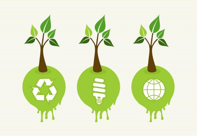 3 claves para desarrollar una cadena de suministro sostenible