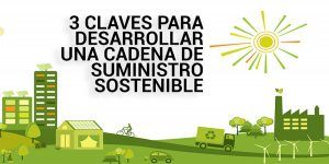 cadena-suministro-sostenible-05