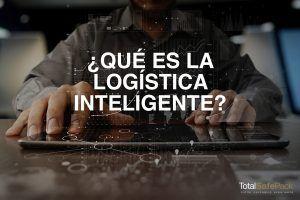 logistica-inteligente-portada