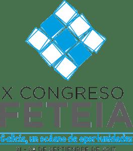 10º CONGRESO FETEIA 2017