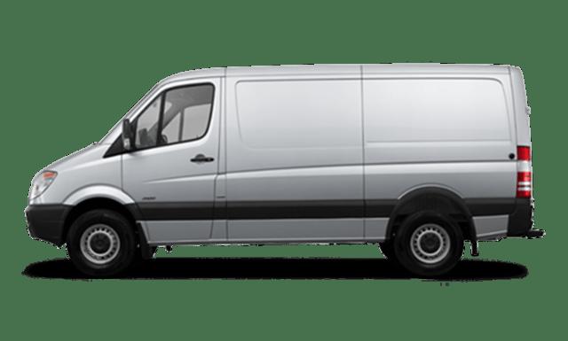 Madrid aprueba ayudas de hasta 6.000 euros para la compra de furgonetas menos contaminantes