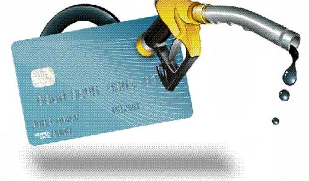 Comparativa de medios de pago (tarjetas de combustible) y telepeajes