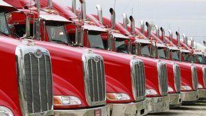 8 prácticas para una mejor gestión del transporte de carga