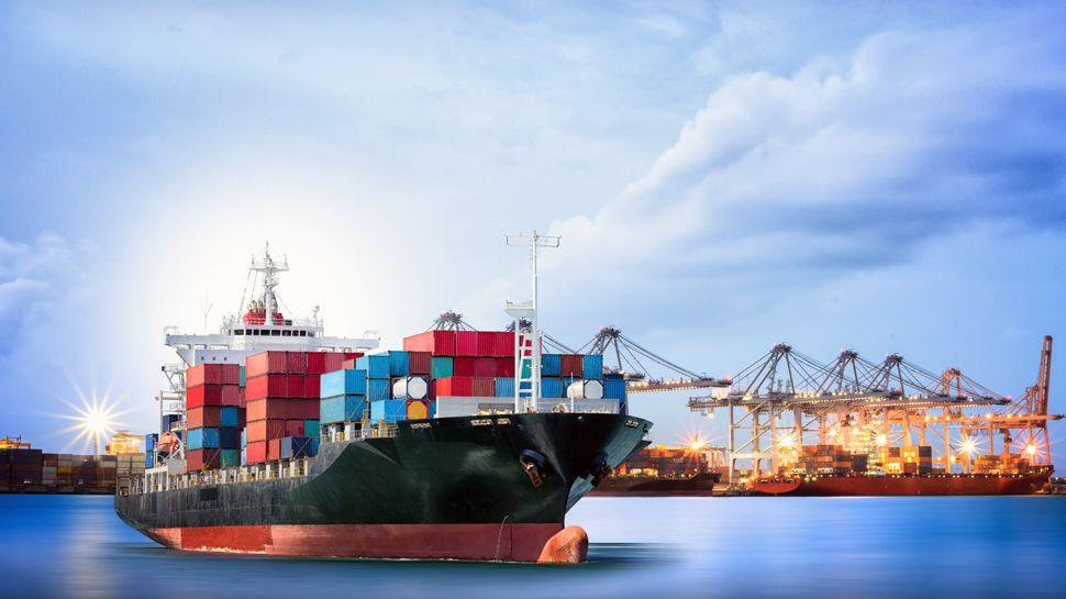 7 tendencias que cambiarán por completo el sector de la logística