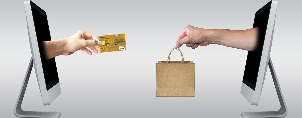 Cómo el eCommerce está transformando la logística