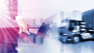Optimizar procesos en logística: como evitar que sea una pesadilla