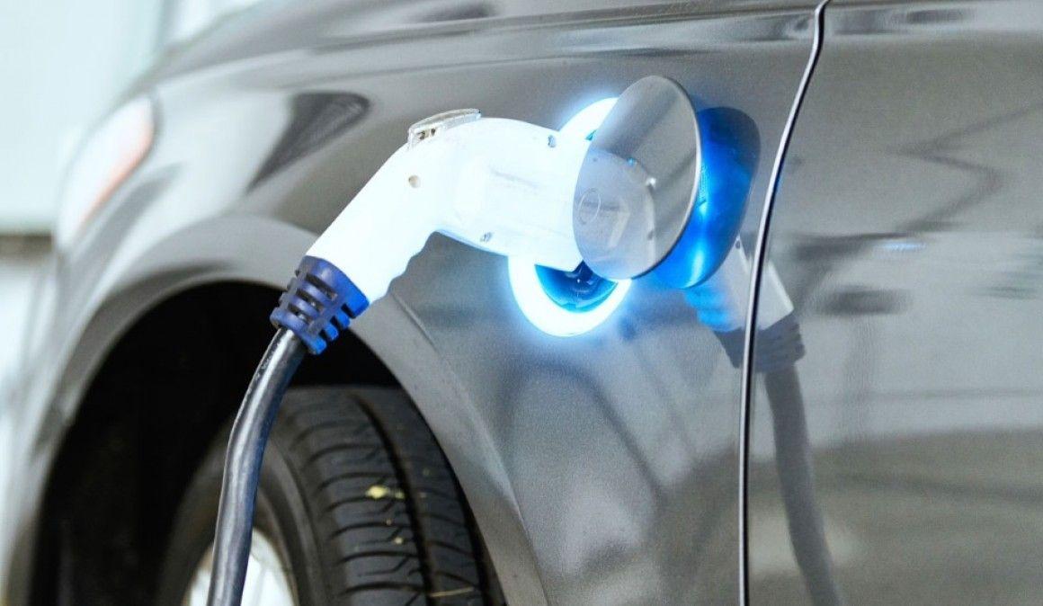 Plan MOVALT : incentivos para la compra de vehículos de energías alternativas y la instalación de puntos de recarga eléctrica
