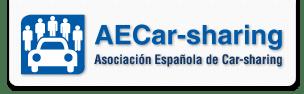 Asociación Española de Car-Sharing