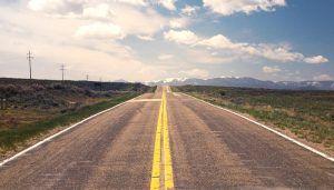 Cómo optimizar al máximo la planificación de rutas en tu empresa