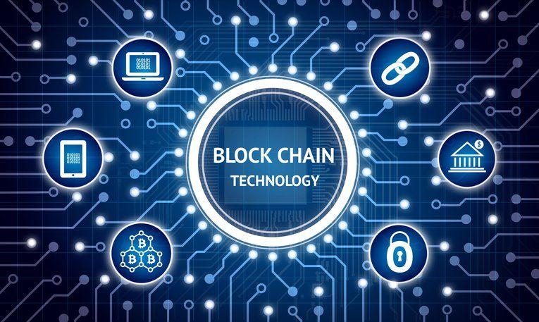 tendencias-logistica-blockchain