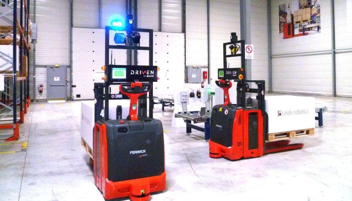 tendencias-logistica-carretillas-robotizadas-1200x686