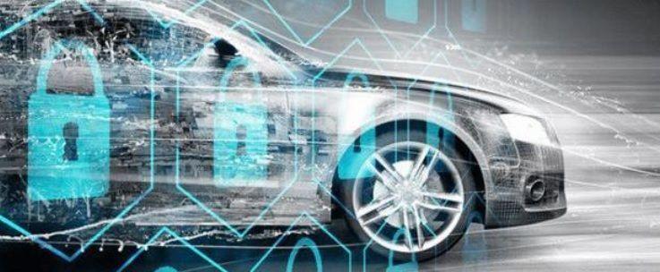 Los hackers y los coches conectados